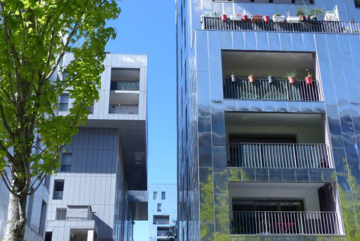 Lyon : quel syndic pour gérer sa copropriété