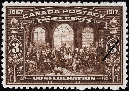 timbres poste en bon état
