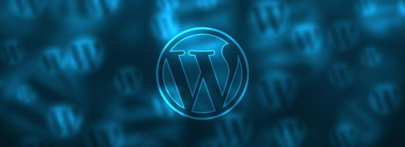expert en création de site wordpress