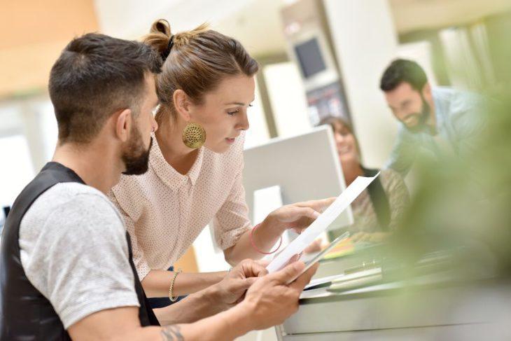 courtier en assurances de salariés (mutuelle, prévoyance, retraite)
