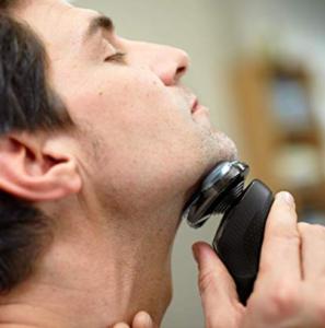 avantages du rasoirs électrique