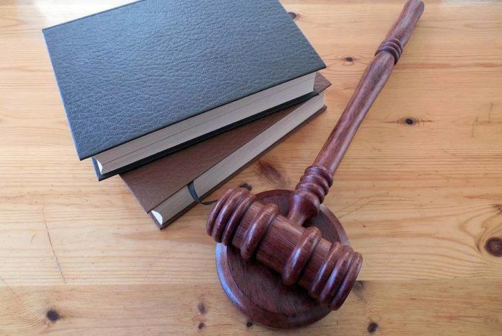 avocat droit internet à Lille